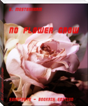 No Flower Grow