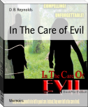 In The Care of Evil