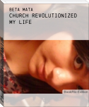 Church Revolutionized My Life