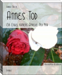 Annes Tod