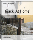 Hijack 'At Home'
