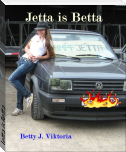 Jetta is Betta