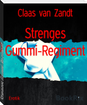 Strenges Gummi-Regiment