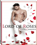 Lord of Roses