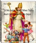 St Nicholas And Other Tales