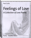 Feelings of Love