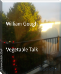 Vegetable Talk
