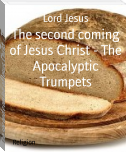 The second coming of Jesus Christ - The Apocalyptic Trumpets