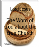 The Word of God about the true Church
