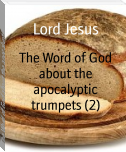 The Word of God about the apocalyptic trumpets (2)