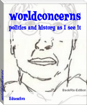 worldconcerns