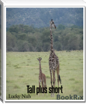 Tall plus short