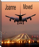 Joanne moved
