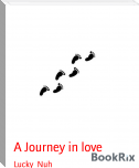 A Journey in love