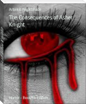The Consequences of Asher Knight