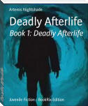 Deadly Afterlife