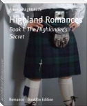 Highland Romances