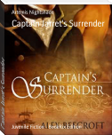 Captain Jarret's Surrender