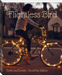Flightless Bird