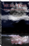 Wolf´s Paws - Shadow of the Wolves