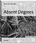 Absent Degrees