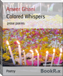 Colored Whispers