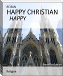 HAPPY CHRISTIAN