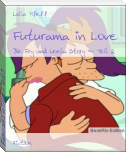 Futurama in Love ~ Teil 2