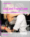 Lost and Found Love