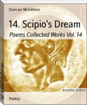 14. Scipio's Dream
