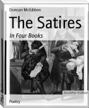 The Satires
