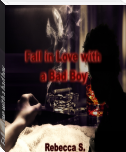Fall in Love with a bad boy