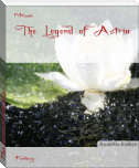 The Legend of Astria