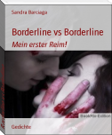Borderline vs Borderline