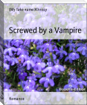 Screwed by a Vampire