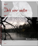 Dark sumer vacation
