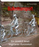 Bullentransport