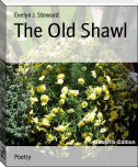 The Old Shawl