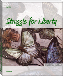 Struggle for Liberty