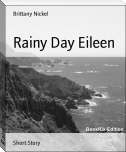 Rainy Day Eileen