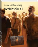 zombies for all