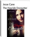 The Hayride Encounter