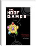 the hoof games