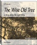 The Wise Old Tree