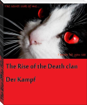 The Rise of the Deathclan