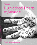 High-school Hearts