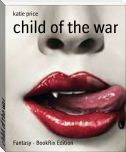 child of the war