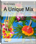 A Unique Mix