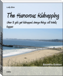 The Humorous Kidnapping