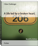 A life led by a broken heart.